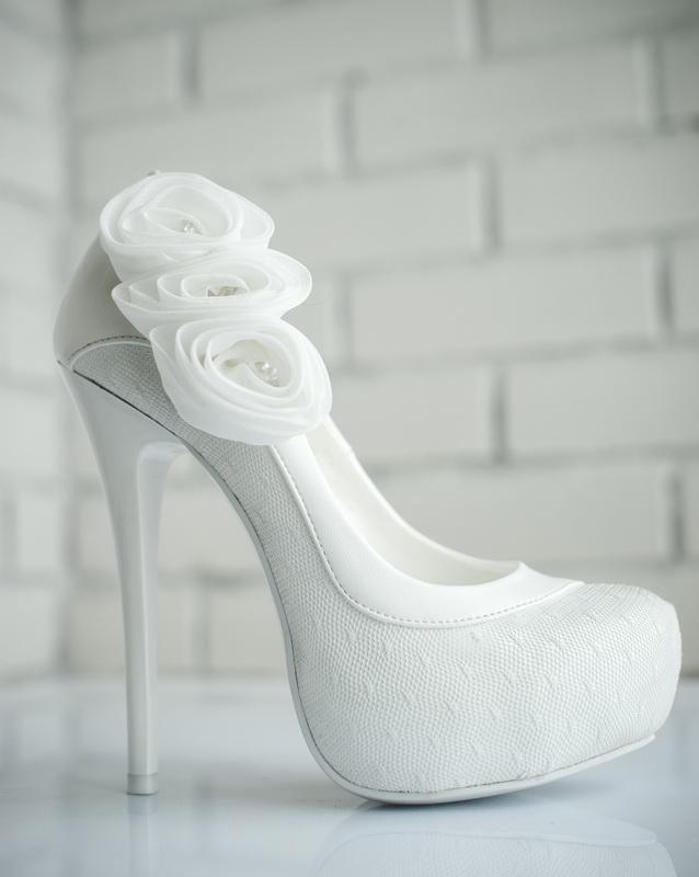 каблуки на свадьбу картинки тому