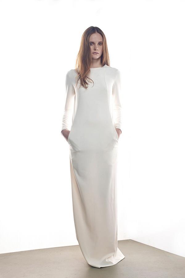 Свадебное платье: 1615 - купить | В белом - свадебный салон