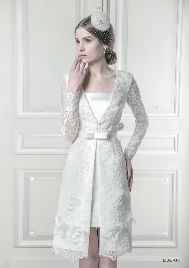 Свадебное платье продажа описание