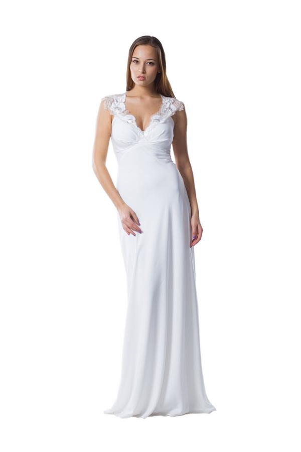 Свадебные платья до 5000 спб