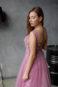 Вечернее платье: U-5001 - фото 3