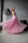 Вечернее платье: U-5001 - фото 5