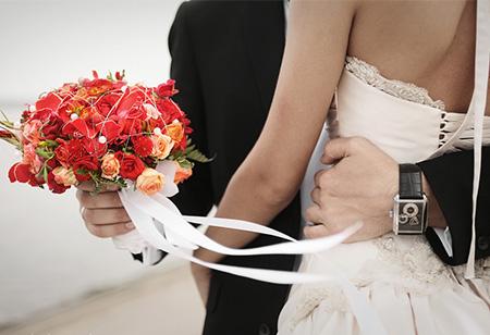 похудеть к свадьбе за 3 месяца