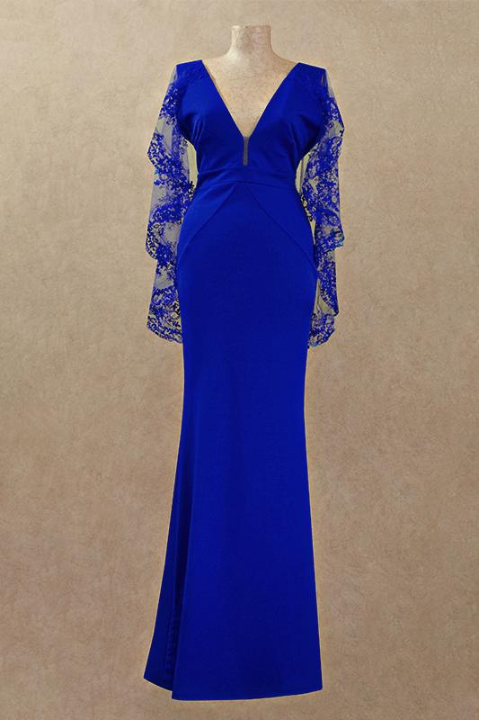 Элегантное платье спб