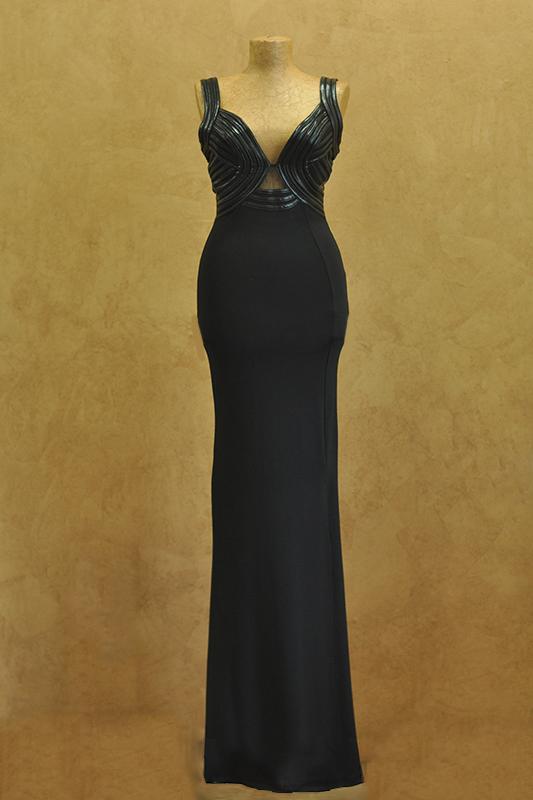 Купить Платье В Калининграде Вечернее