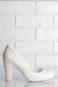 Свадебные туфли: B925-S 2508