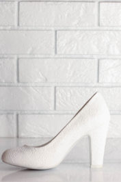 Свадебные туфли: B925-S 2508 — фото 4