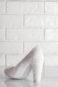 Свадебные туфли: B925-S 2508 фото1