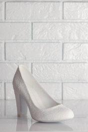 Свадебные туфли: B925-S 2508 — фото 3