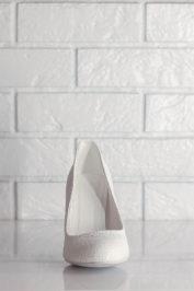 Свадебные туфли: B925-S 2508 — фото 2
