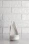 Свадебные туфли: B925-S 2508 фото 2