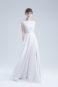Свадебное платье: Adeli
