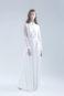 Свадебное платье: Alexis