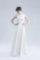 Свадебное платье: Anabel
