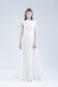 Свадебное платье: Andjelija