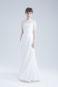 Свадебное платье: Brinna