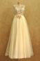 Вечернее платье: ID3204