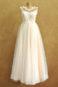 Вечернее платье: ID2904