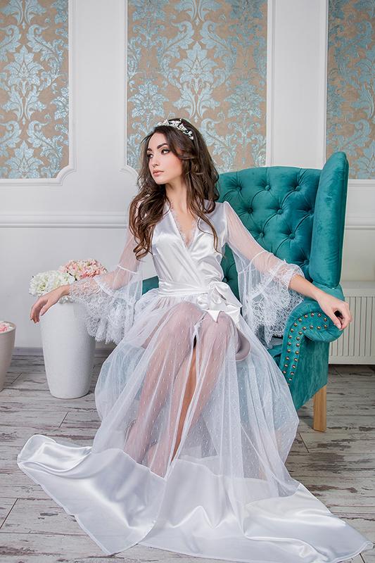 Будуарные платья купить москва