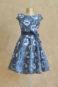 Вечернее платье: ID0606