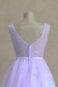 Цветочное летнее платье.