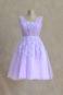 Вечернее платье: 8083