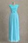 Вечернее платье: 1846