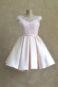 Вечернее платье: 8287