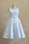 Вечернее платье: ID1505