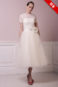 Свадебное платье: Либерти
