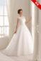Свадебное платье: S16-109