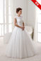 Свадебное платье: S16-2-304