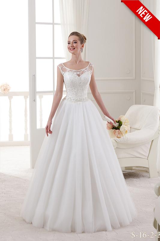 Купить Свадебные Платья Спб Недорого