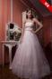 Свадебное платье: Селла