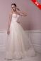 Свадебное платье: Констанция