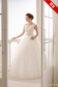 Свадебное платье: S16-161