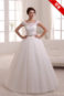 Свадебное платье: S16-181