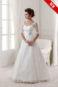 Свадебное платье: S16-286
