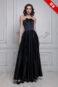 Классическое платье 20 го века.