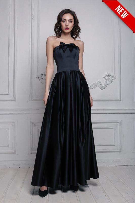 Свадебное платье Тэльма