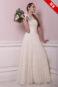 Свадебное платье: Тринити