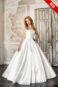 Свадебное платье: 1505