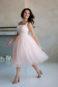 Платье: 82675