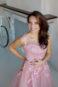 Вечернее платье: 2044-1