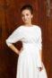 Свадебное платье ТП2-16С