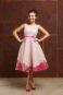 Вечернее платье: 09111-16