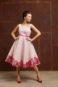 Вечернее платье 09111-16 - фото 3