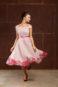 Вечернее платье 09111-16