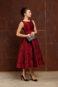 Вечернее платье: 09311-16