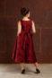 Вечернее платье 09311-16 - фото 3